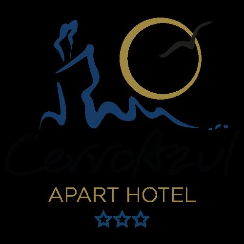 Cerro Azul Apart Hotel
